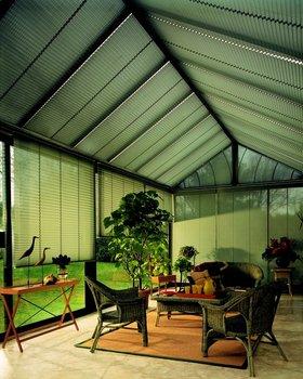 store pliss porte et fen tre sur mesure. Black Bedroom Furniture Sets. Home Design Ideas