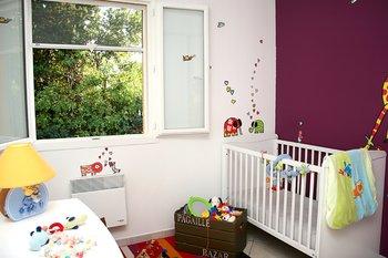 moustiquaire sur mesure pour fen tre. Black Bedroom Furniture Sets. Home Design Ideas
